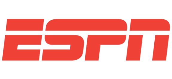 ESPN Internship (AD Sales) Programme in UK 2018
