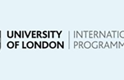 University Of London LLM Scholarships