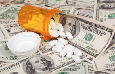 70 Percent Price Increase Causes Pharmacies To Hike Drugs