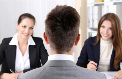 10 Important Questions to Ask During An Interview