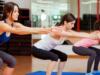 10 Squatting Tips For Ladies