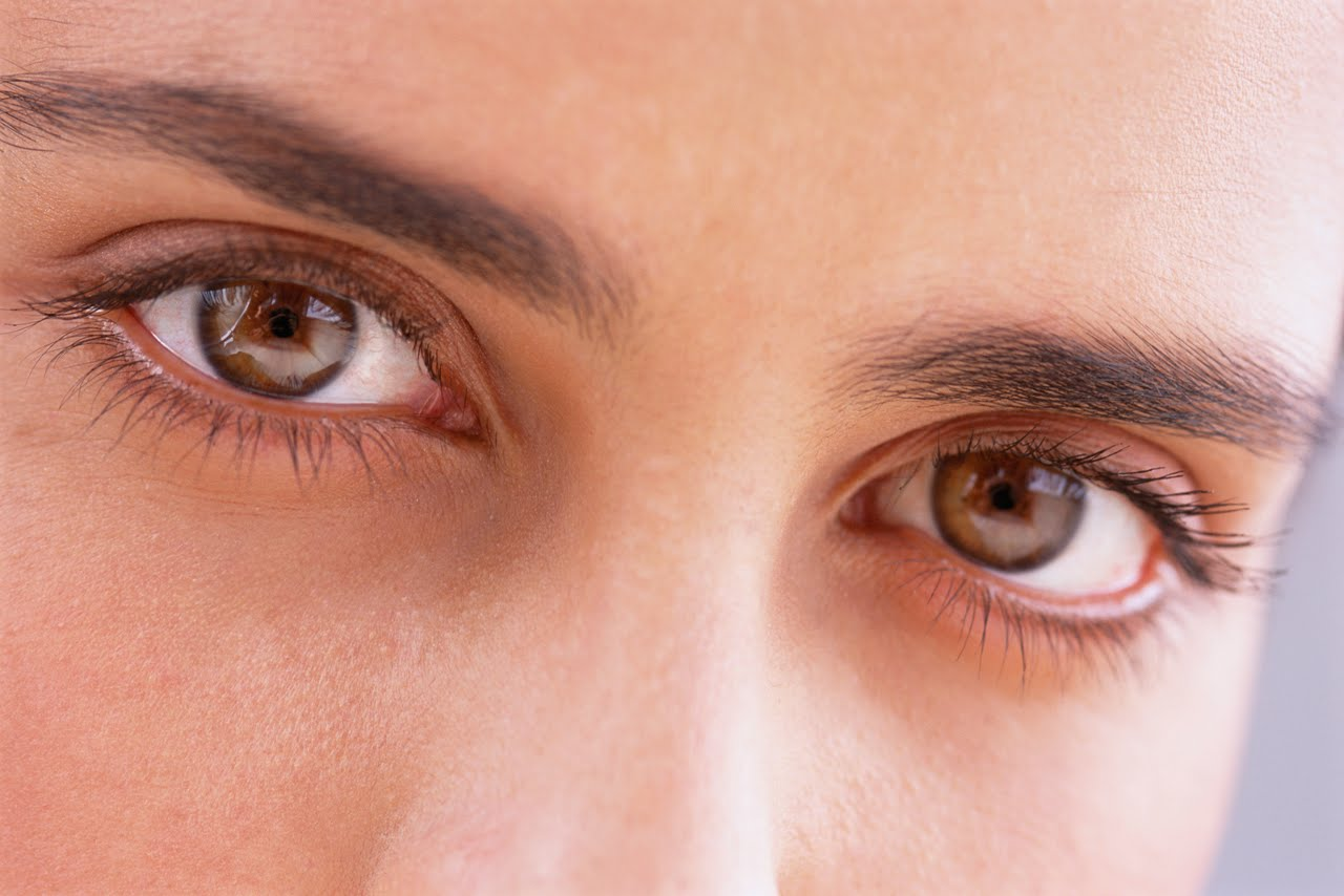 10 Ways to Keep Your Eyes Healthy
