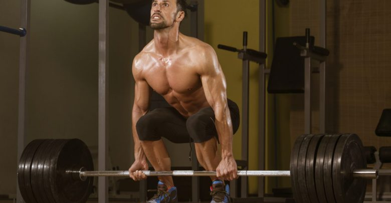 10 Workout Mistakes That Can Be Dangerous for Your Health