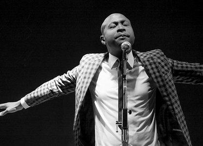 5 Zimbabwean Poets You Should Know