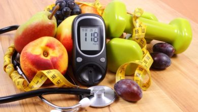8 Ways to Prevent Diabetes