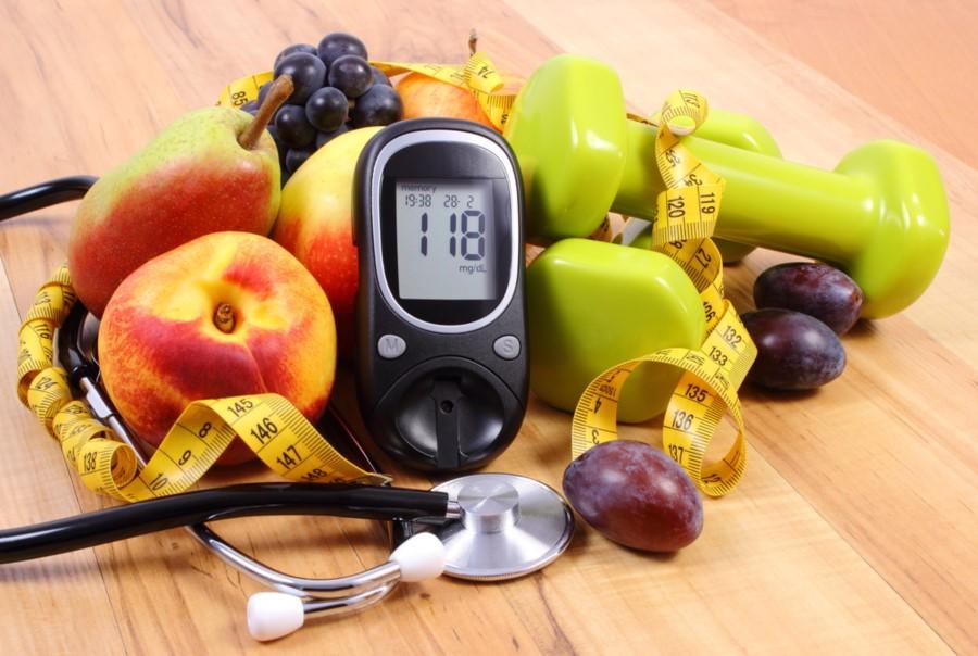 8 Ways to Prevent Diabetes
