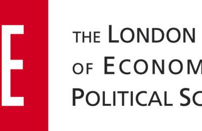 LSE Ambassador E.O. Kolade Sub-Saharan Scholarship
