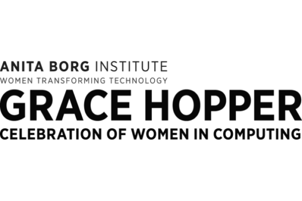 2017 Facebook Grace Hopper Women in Computing Scholarship