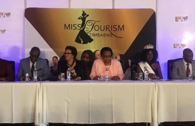 Will Miss Tourism Zimbabwe 2017 Go Above And Beyond?