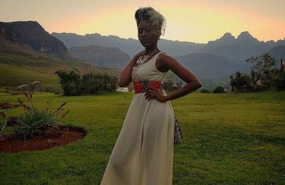 Mbo Mahocs Previews Music Video