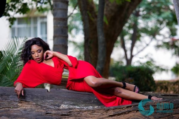 5 Zim Female Celebs With Fashion Labels
