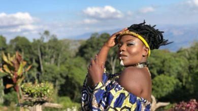Tahle WeDzinza's 'Teleunga' Music Video Taken Down