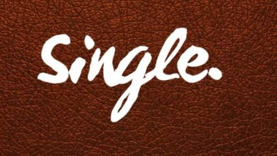 Mr Kamera Is 'Single'