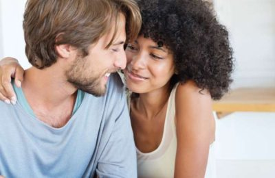 5 Gestures That Instantly Make Your Partner Feel Appreciated