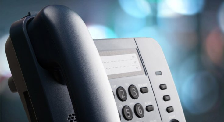 5 Reasons Why A Call Is Better Than An Email