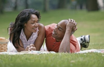 5 Things A Man Notices That Make Him Want You