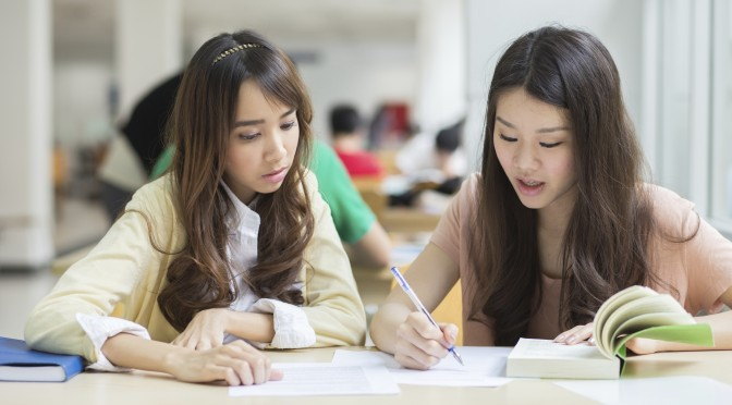 5 Things You Learned in School that Don't Apply in the Real World