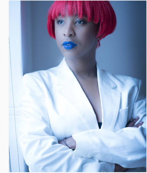 5-times-chiedza-mhende-shows-off-her-red-wig-4