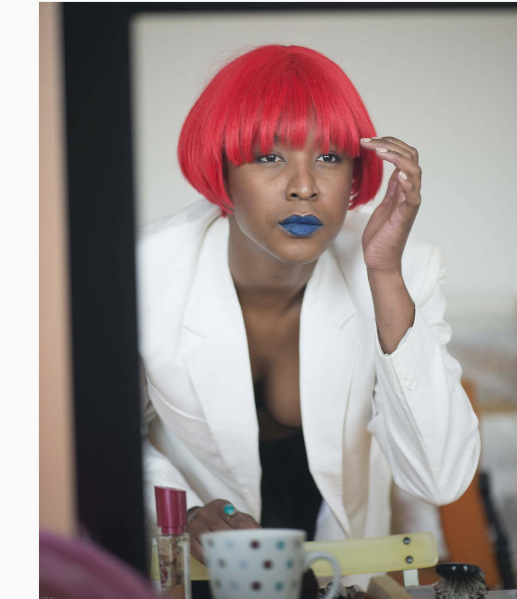 5-times-chiedza-mhende-shows-off-her-red-wig-5