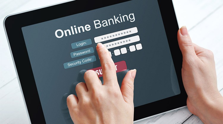 5 Tips To Protect Yourself From Digital Banking Fraud