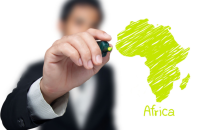 5 Trends Transforming Business Across Africa