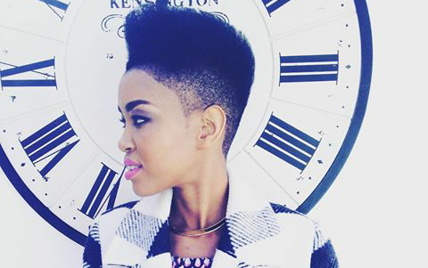 5 Zim Female Celebrities Who Are Rocking Short Hair
