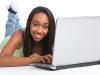 685-x-335-Girl-w-laptop