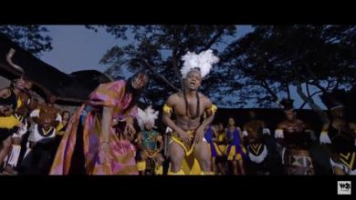 Top 5 Trending Zimbabwean Music Videos On YouTube