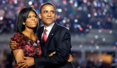 Check Out: A Comprehensive History of Barrack and Michelle's Relationship
