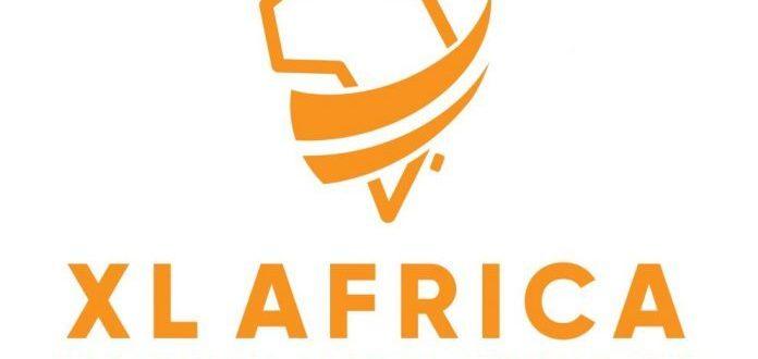 World Bank Group XL Africa Business Acceleration Program 2018