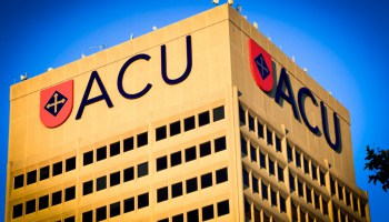 Research Training Program Scholarships for International Students at ACU in Australia 2017