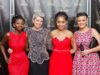 Call for Nomination Submissions for The African Women Awards 2017