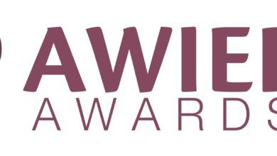 Nominations Open for 2018 Africa Women Innovation & Entrepreneurship Forum (AWIEF) Awards