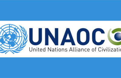 Apply: UNAOC Youth Solidarity Fund