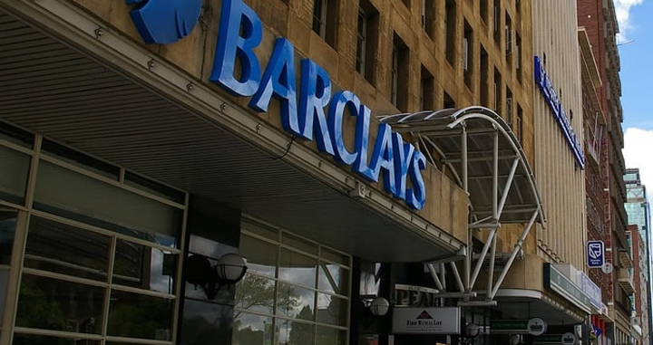 how to buy barclays shares