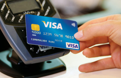 Barclays Zimbabwe Reduces Visa Card Withdraws To $50