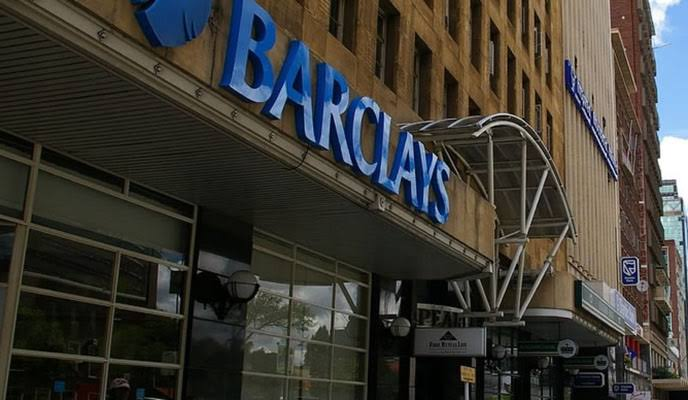 Malawian Bank Buys Barclays Bank