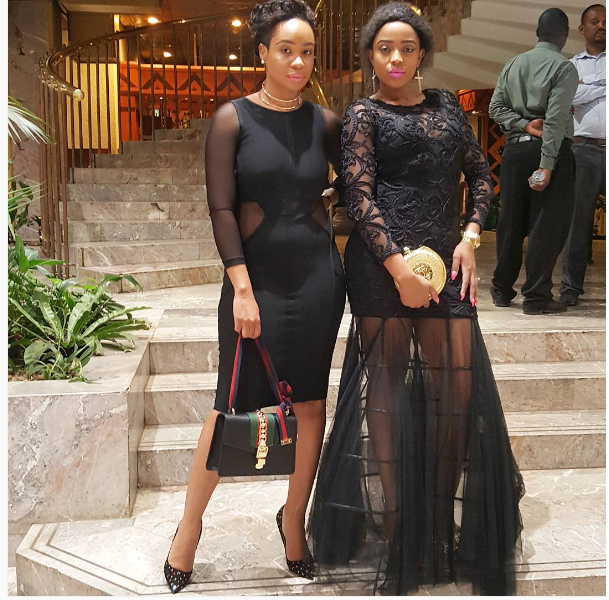 best-dressed-female-celebs-at-the-miss-tourism-2016-event-1