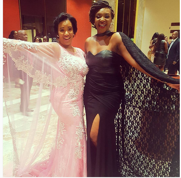 best-dressed-female-celebs-at-the-miss-tourism-2016-event-2