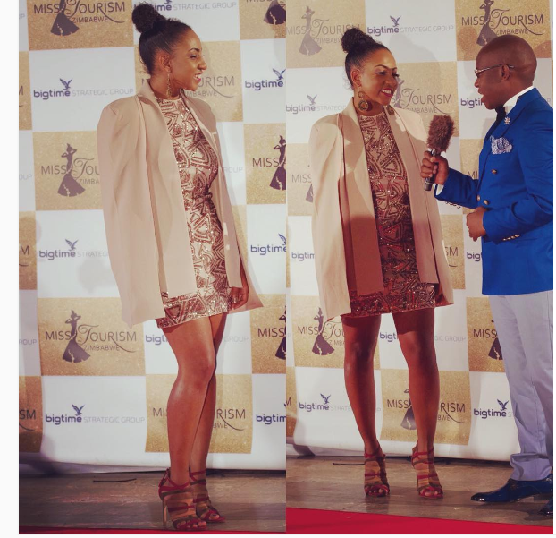 best-dressed-female-celebs-at-the-miss-tourism-2016-event