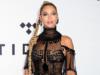 Beyoncé leads NME Award nominations with five nods