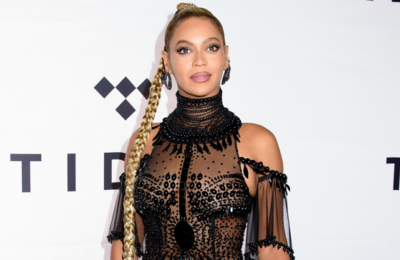 Beyoncé leads NME Award nominations with five nods