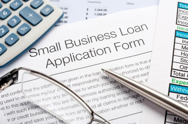 Better business approved payday loans picture 9