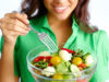 A to E Rules of Staying Healthy