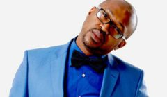 Carl Joshua Ncube Breaks Guiness Record