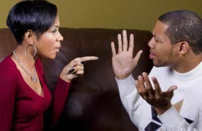 10 Conflict Resolution Mistakes To Avoid In Relationships