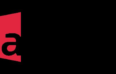 CrossCulture Programme (CCP) 2017 Funding Programme