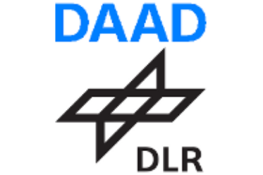 DLR-DAAD Research Fellowship Programme