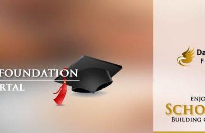 DOF-Scholarship