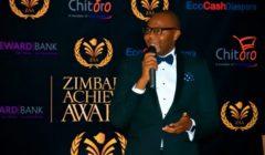 WorldRemit Partners With 2017 Zimbabwe Achievers Awards US and Australia